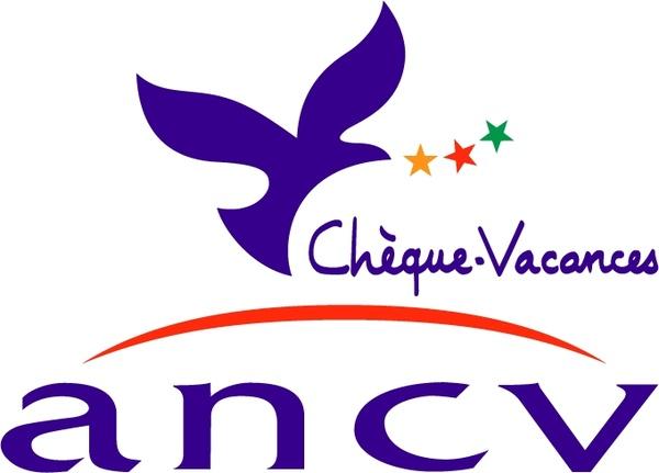 Ancv cheque vacances 103022