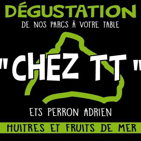 Chez TT