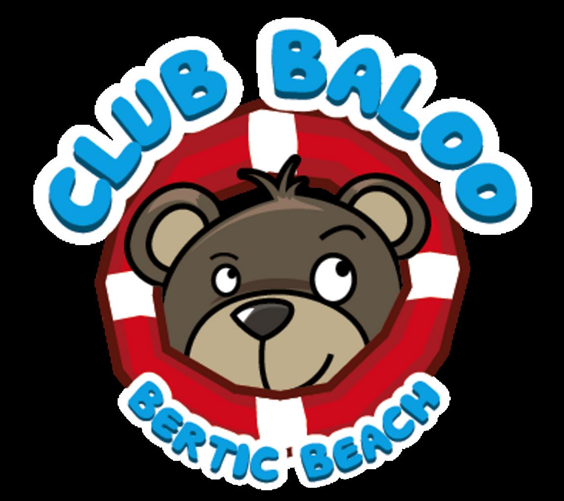 logo-quadri20.png