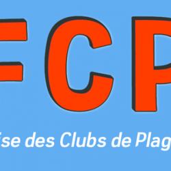 Logo ufcpa md2