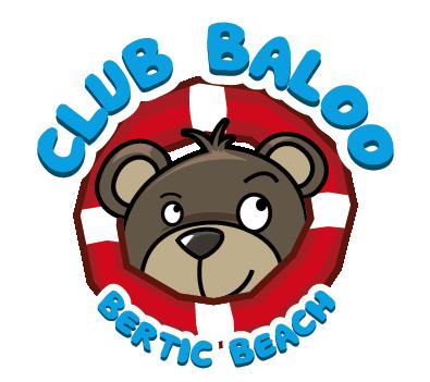 CLUB DE PLAGE BALOO